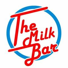 The Milk Bar  - Bitesize