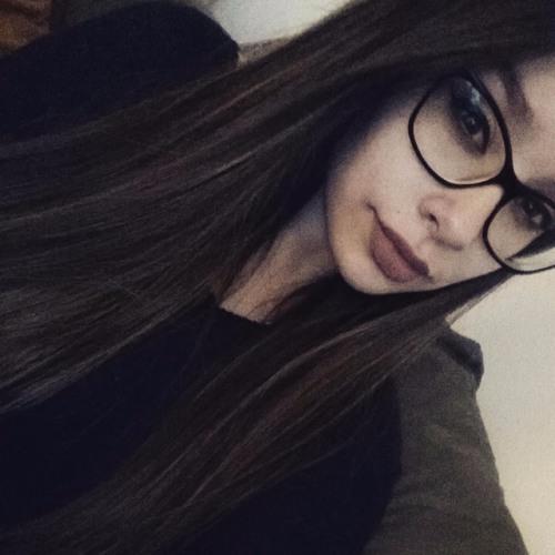 AdriiVilla's avatar
