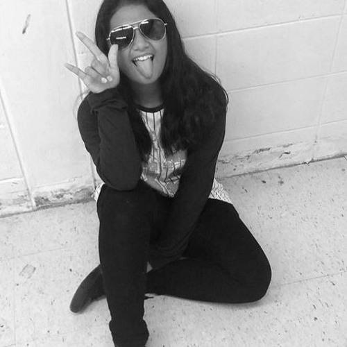 Chelsey  Jerz Anaviso's avatar