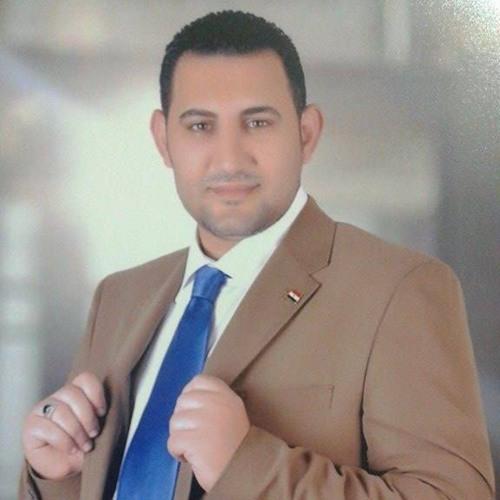 Ahmed Abdul Majeed Zidan's avatar