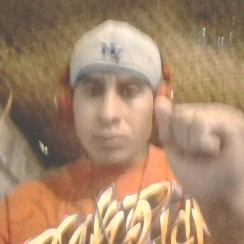Medarditos Sanchezitos's avatar