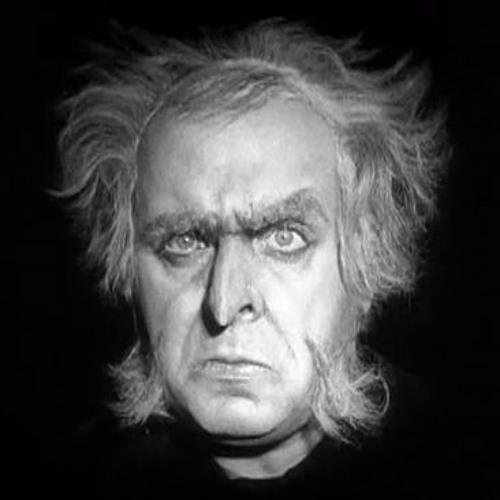 Mabuse's avatar