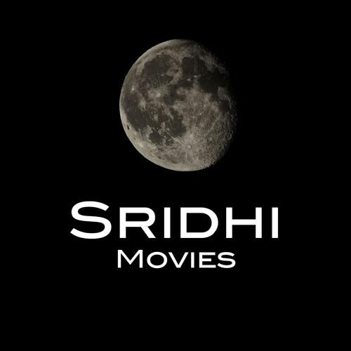 Sridhi's avatar