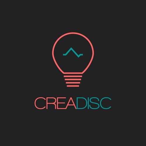 CreaDisc's avatar
