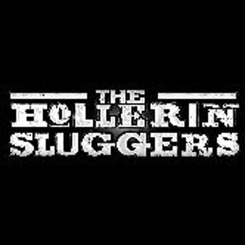 The Hollerin Sluggers's avatar