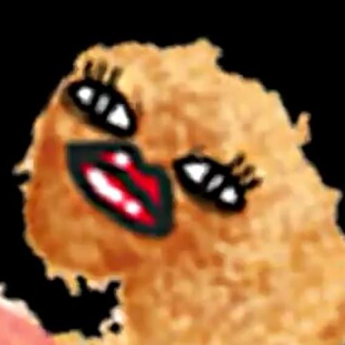Gummyeater91's avatar