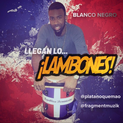 PlatanoQuemao's avatar