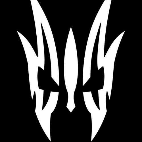 StateOfMind Entertainment's avatar