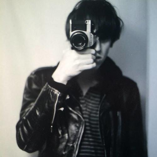 Jordan Gatesmith's avatar