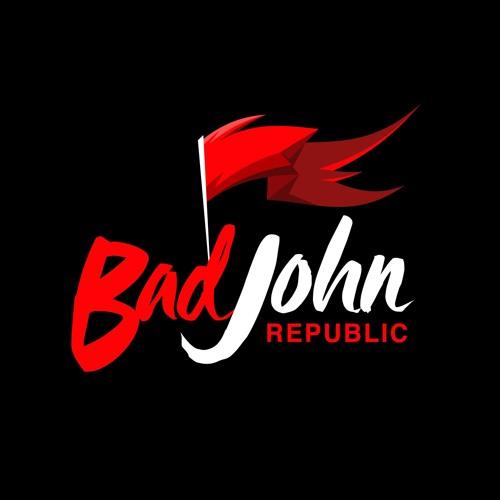 BadJohn Republic's avatar