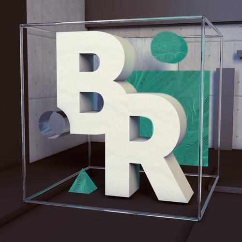 BiTS radio's avatar