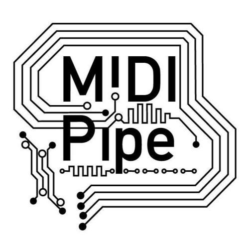 Jorge Medina MIDIPipe's avatar