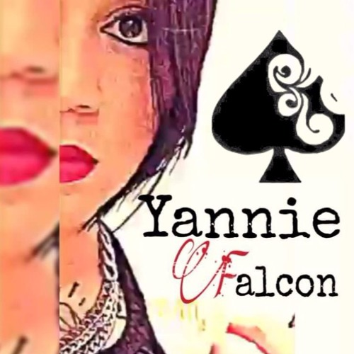 Yannie Falcon's avatar
