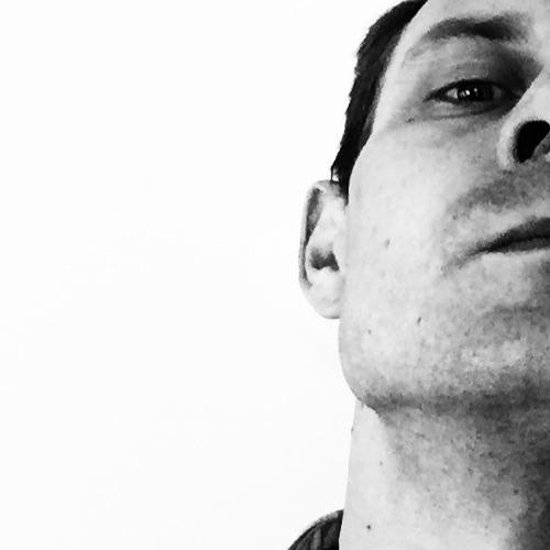 PaulRelfOfficial's avatar