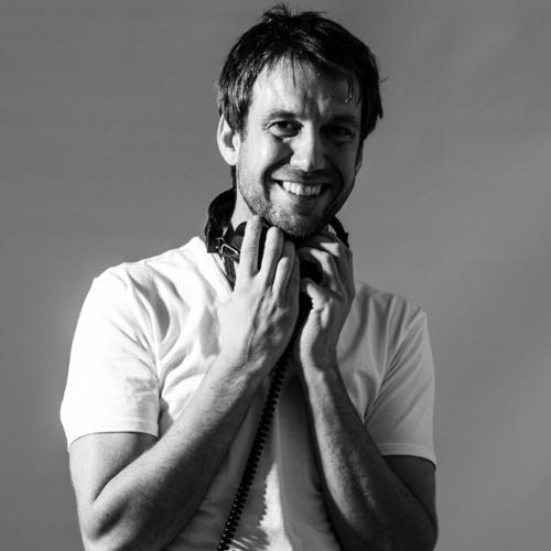 Corey Romero's avatar