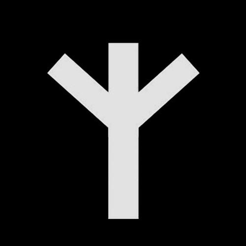 SHOK's avatar