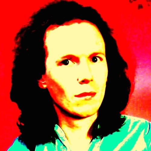 Ben Swithen's avatar