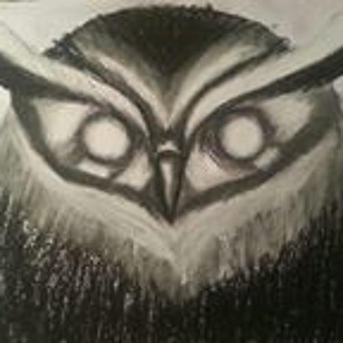 pedrosegura72's avatar