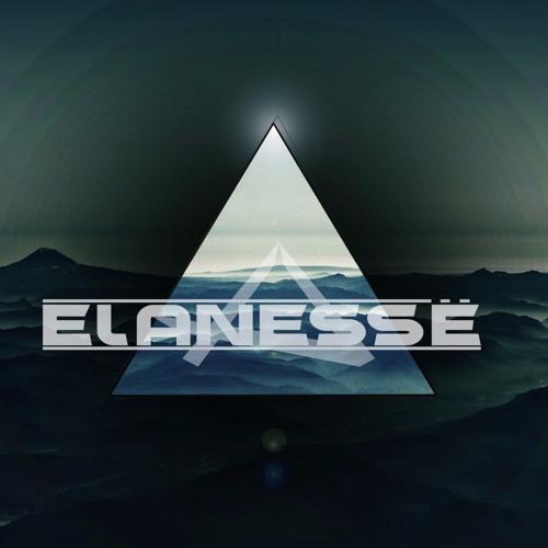 Amras Elanessë's avatar