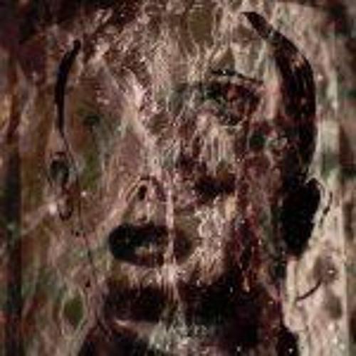 Apaleth's avatar