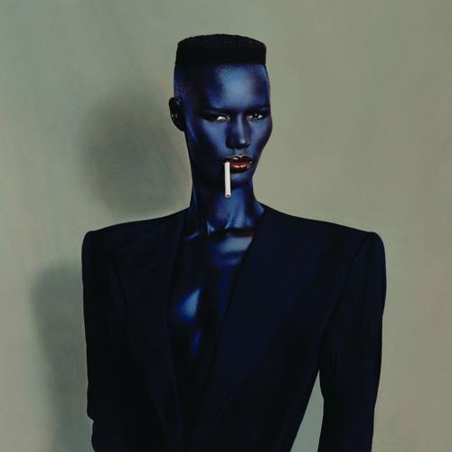 Jonas1994's avatar