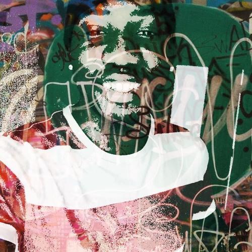 MackLifeEnt's avatar