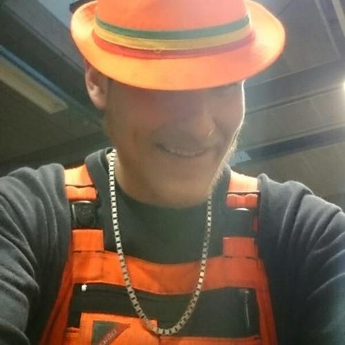 Stewey Jewey's avatar