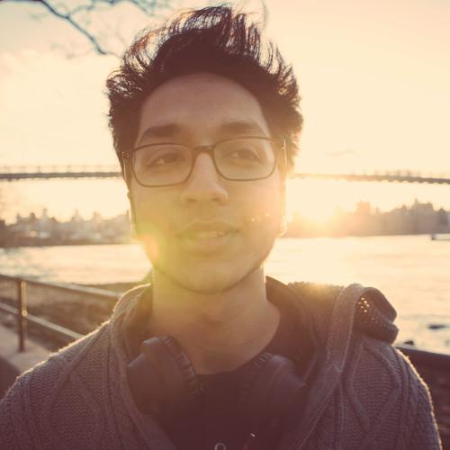 MO$A's avatar
