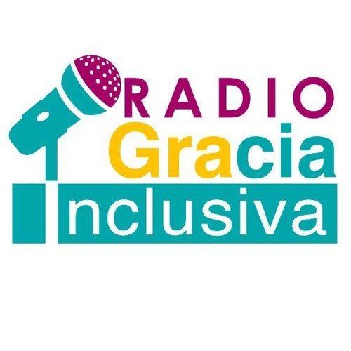 Radio Gracia Inclusiva's avatar