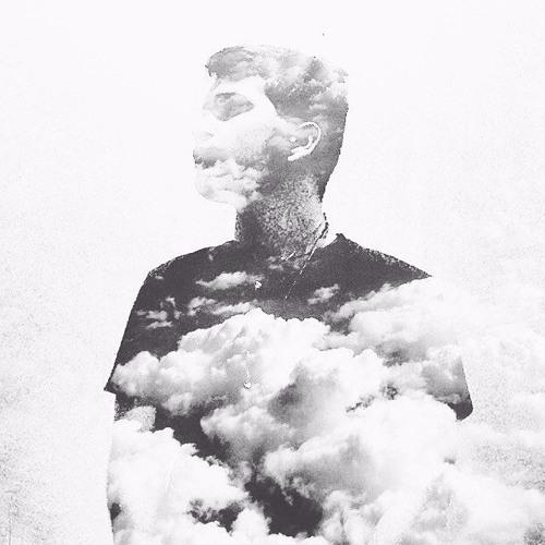 Coração Radiante - Clarice Falcão (Cover)