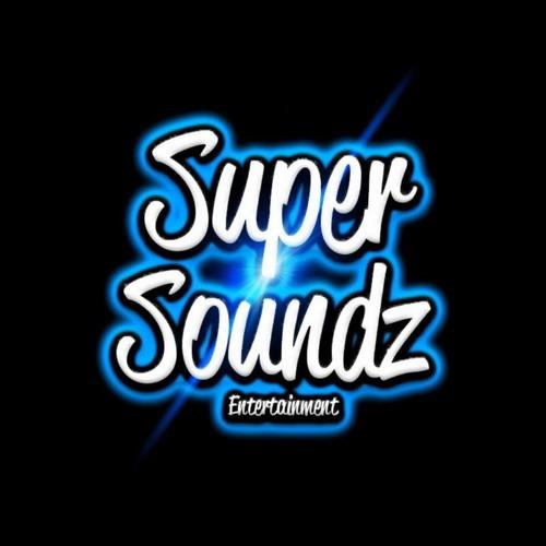 Super Soundz Ent.'s avatar