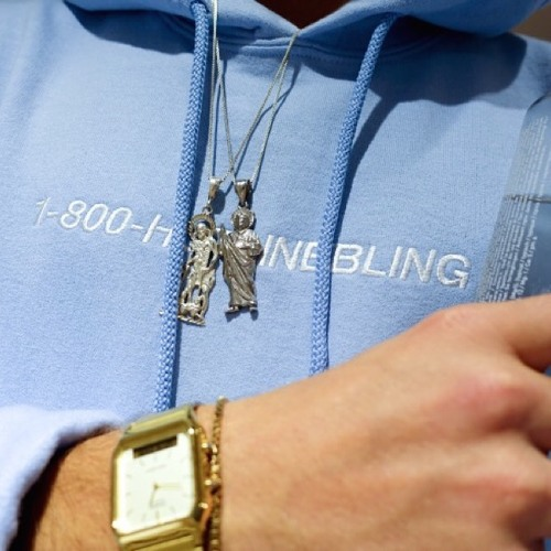 gang gang's avatar