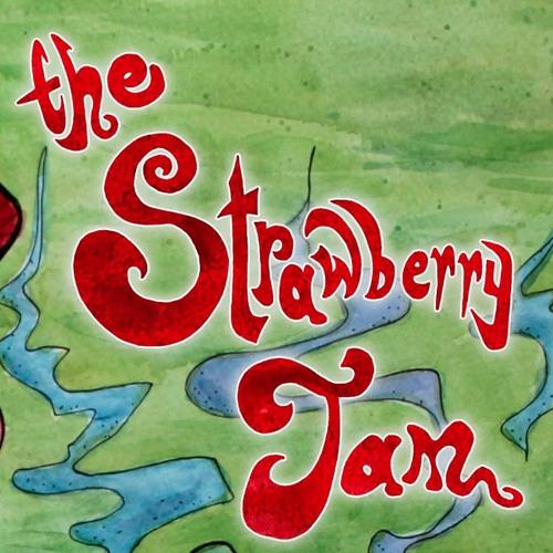 TheStrawberryJam's avatar