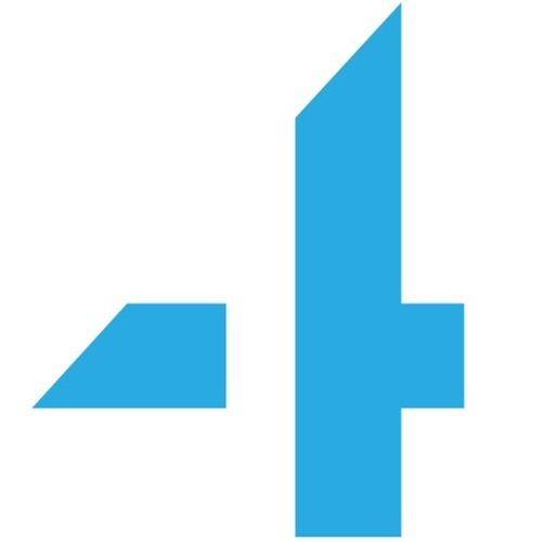 4SoundLA's avatar