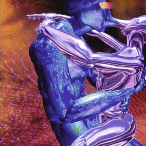shakexula's avatar