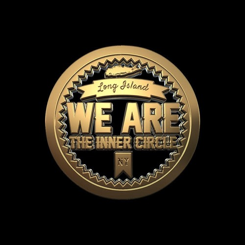 We Are the Inner Circle's avatar
