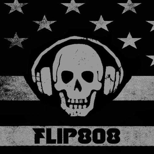 FLIP808's avatar