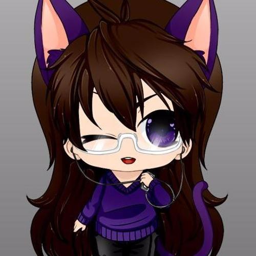 SAW4441's avatar