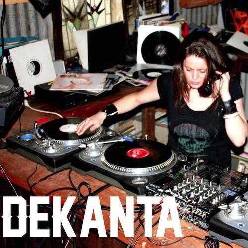 dekanta's avatar