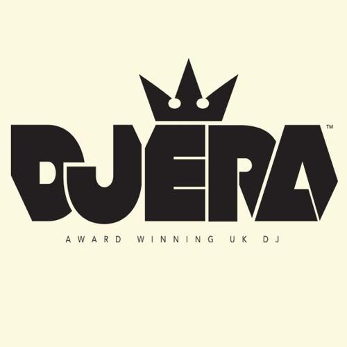 Deejay Era ひ's avatar