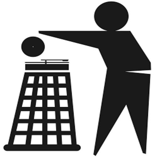 DJ SMOKE L.E.S.'s avatar