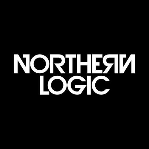 Northern Logic's avatar