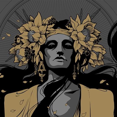 Sakramant's avatar