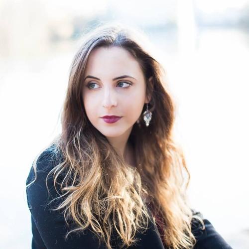 Susan Simin Zare Free Listening On Soundcloud
