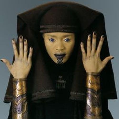 Fadoretro's avatar