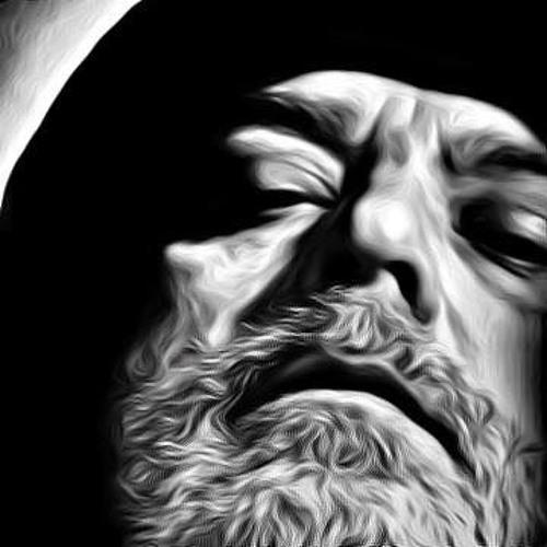 Dave Greenhouse's avatar