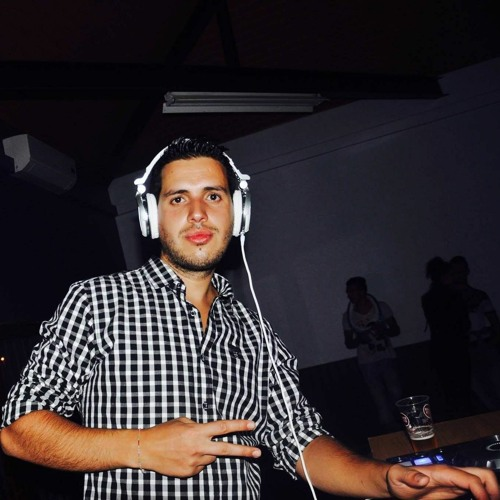 Fernando Queiroga's avatar