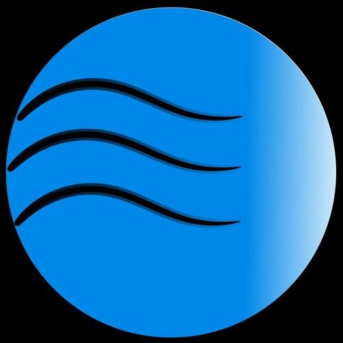 BlissCo's avatar