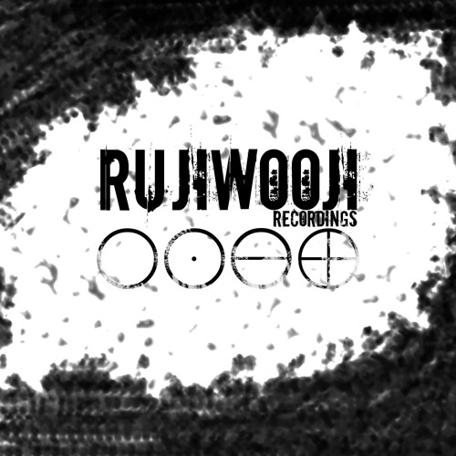 Rujiwooji Recordings's avatar