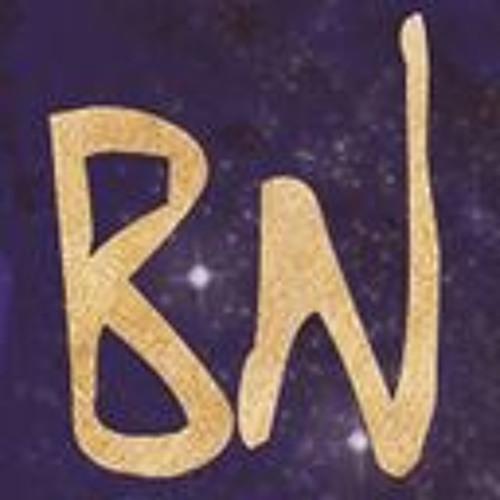 Bayilma Noć's avatar